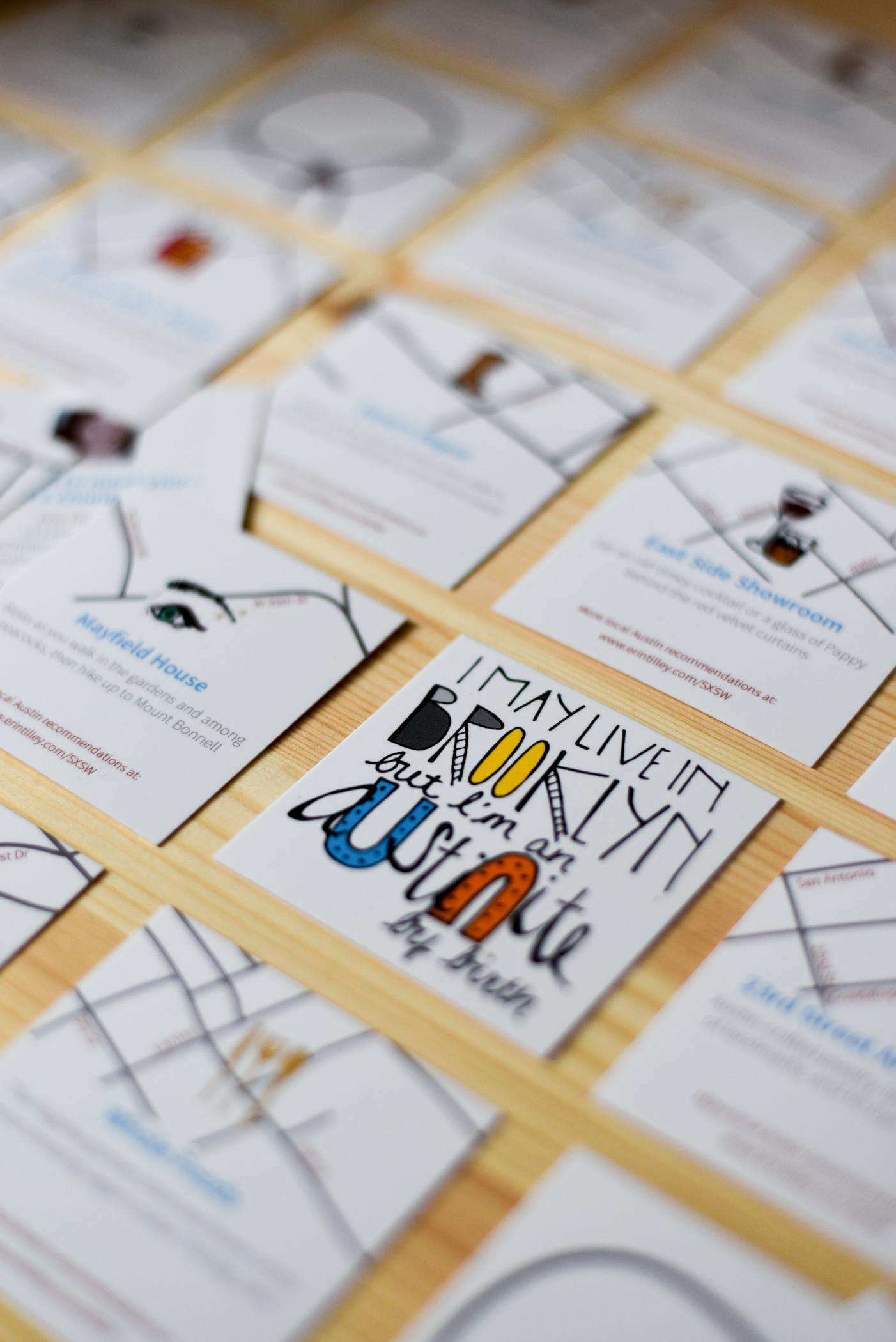 sxsw_business_cards-7281.jpg