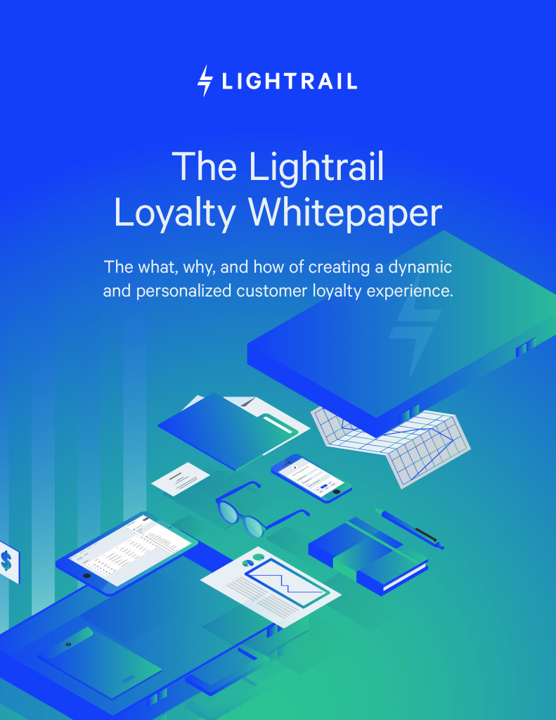 LIGHT_Loyalty_Toolkit_P1R1_Page_01-791x1024.png