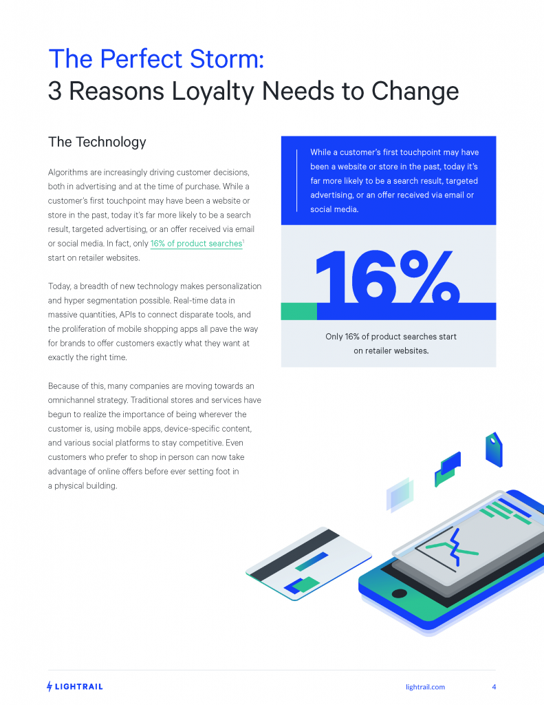 LIGHT_Loyalty_Toolkit_P1R1_Page_04-791x1024.png