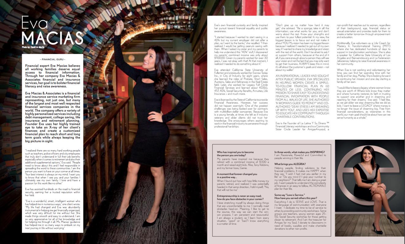 alegria-magazine-eva-macias-inspiring-latina