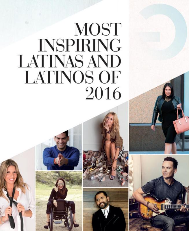 alegria-magazine-inspiring-latinos