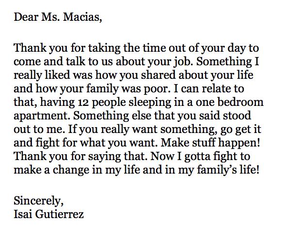 eva-macias-thank-you-note