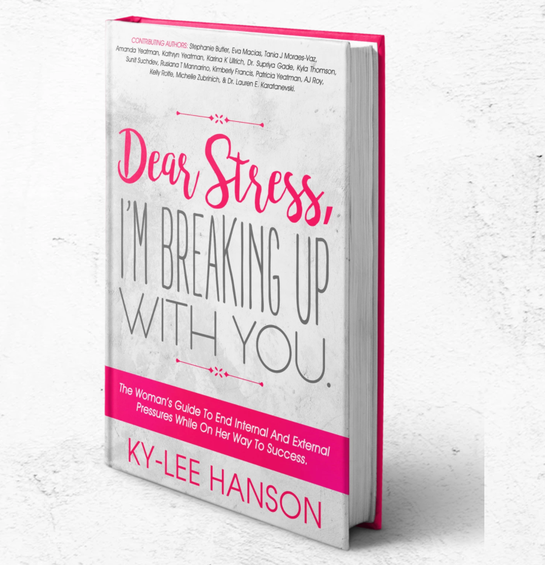 breaking-up-with-stress