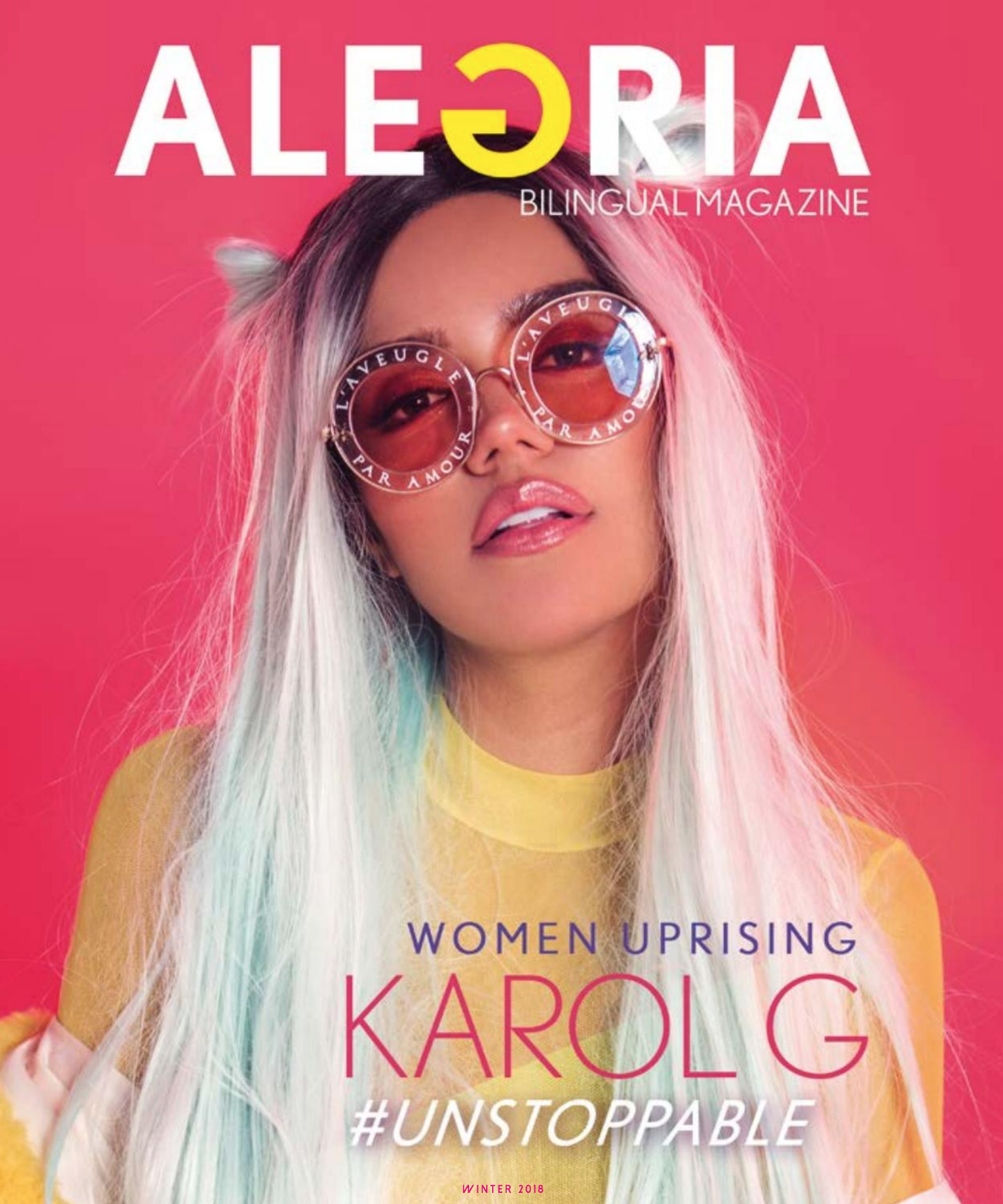 alegria-magazine-karol-g-eva-macias