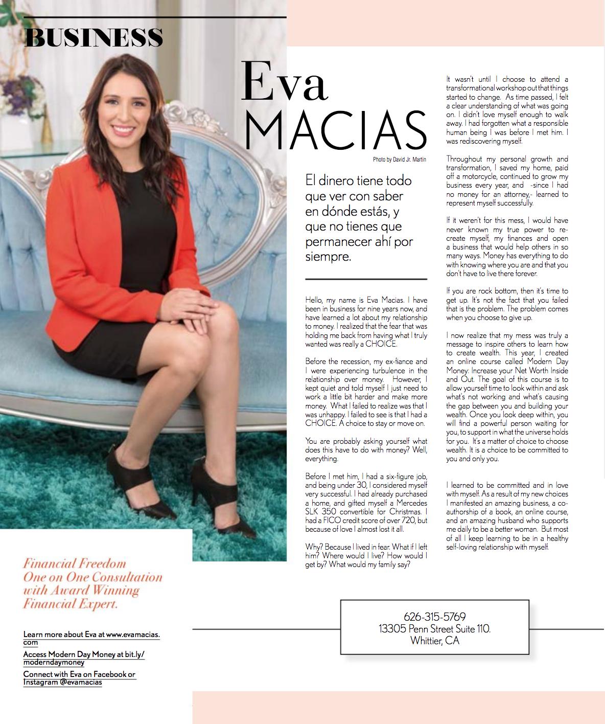 eva-macias-alegria-magazine
