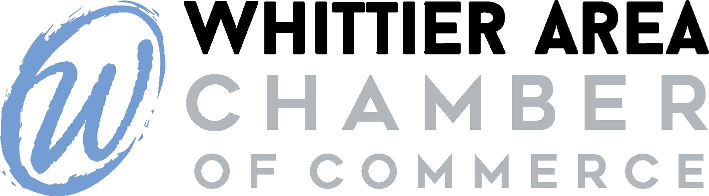 WhittierAreaChamber2015LOGO.png