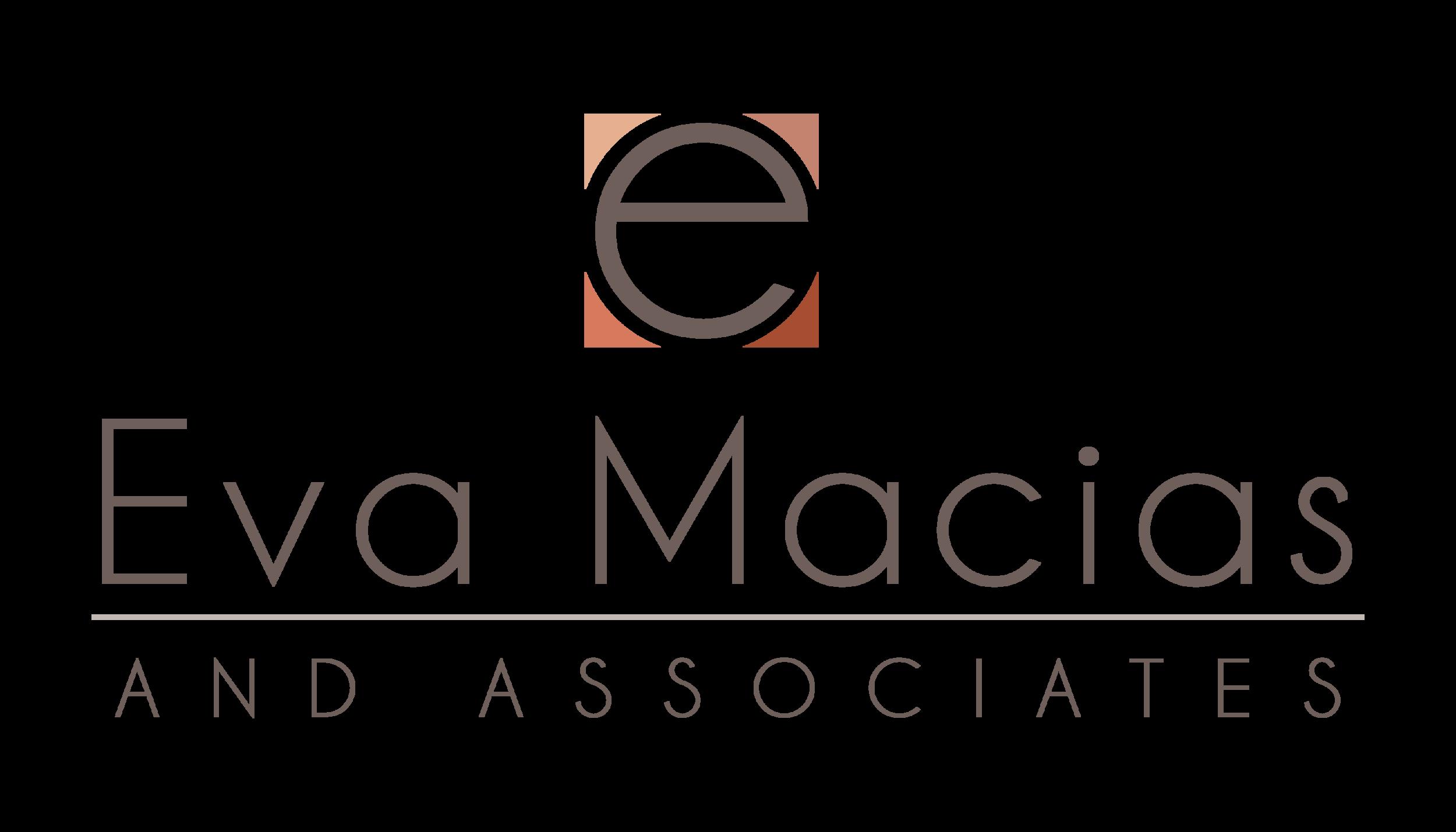 Eva Macias Logo-No Shadow.png