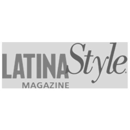 latinastyle.png
