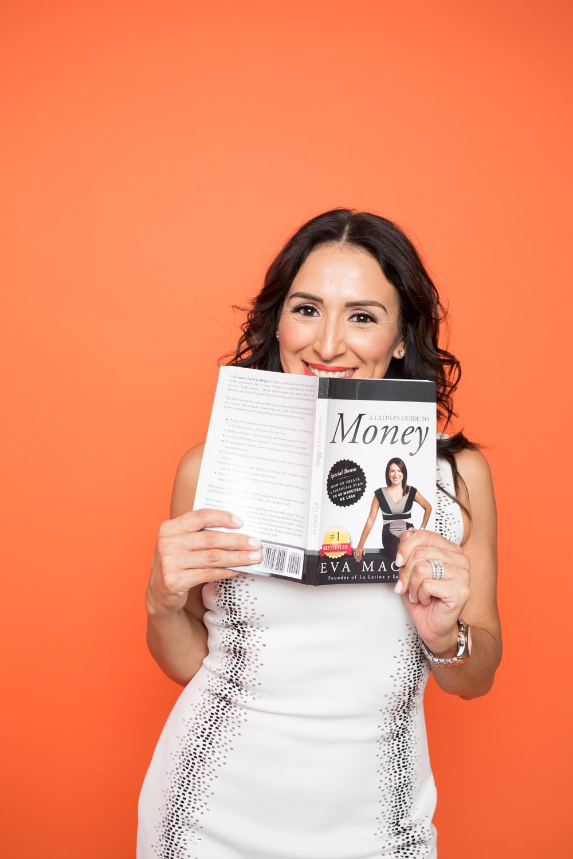 a-latinas-guide-to-money-eva-macias