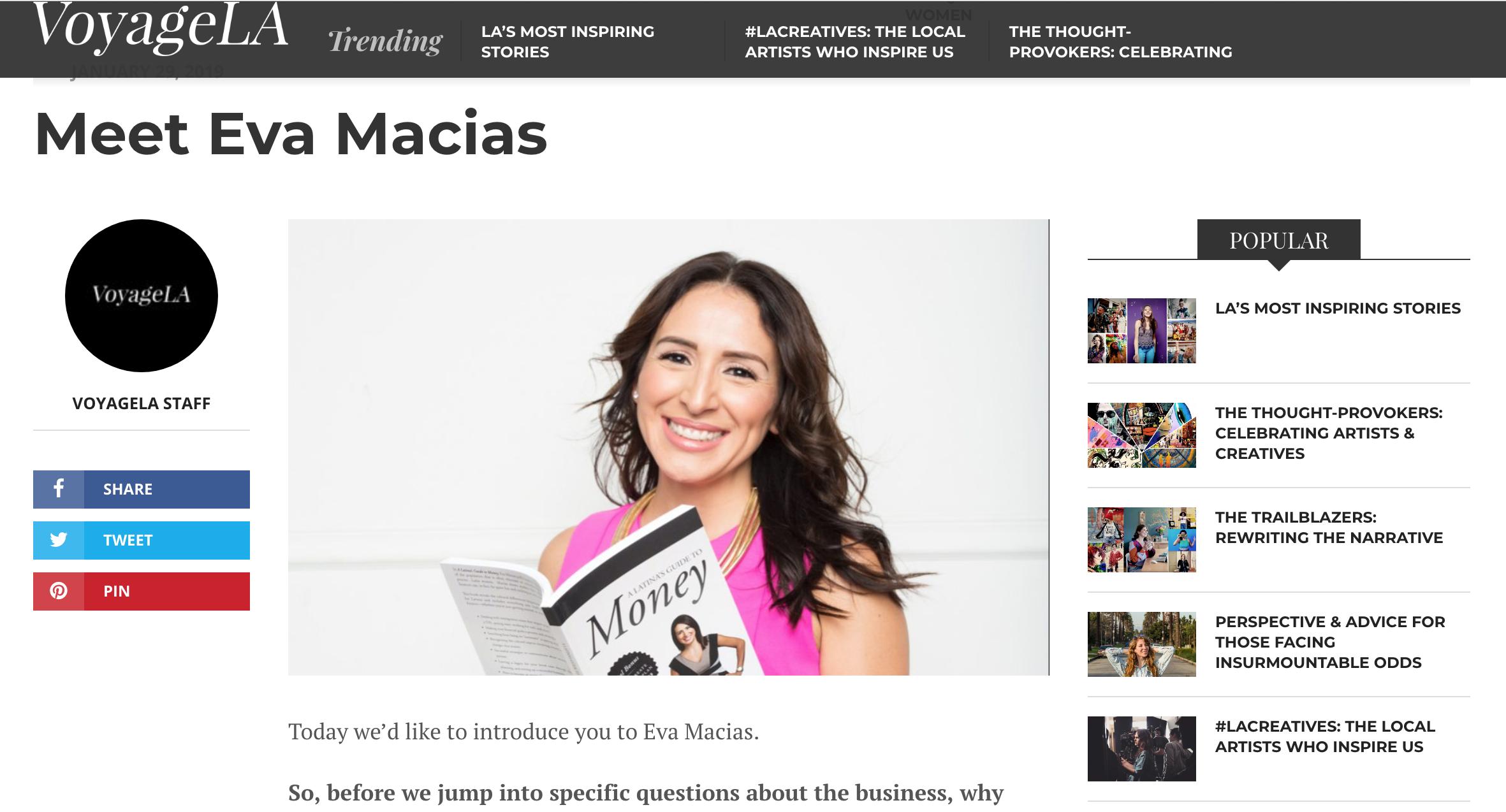 eva-macias-financial-expert-los-angeles-whittier-voyage-la
