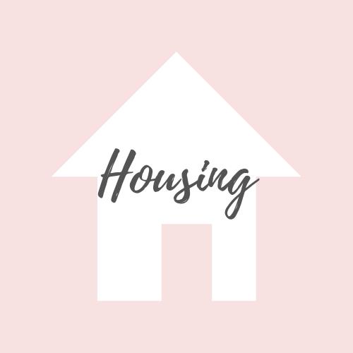 FB topics-housing.png
