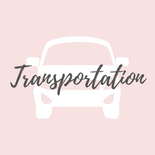 FB topics-transportation.png
