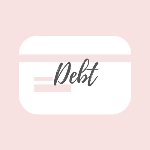 FB topics-debt.png