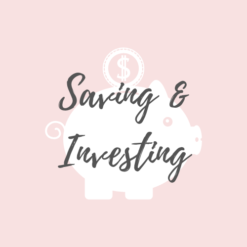 FB topics-saving and investing.png