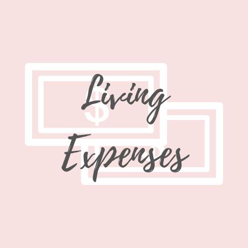 FB topics-living expenses.png