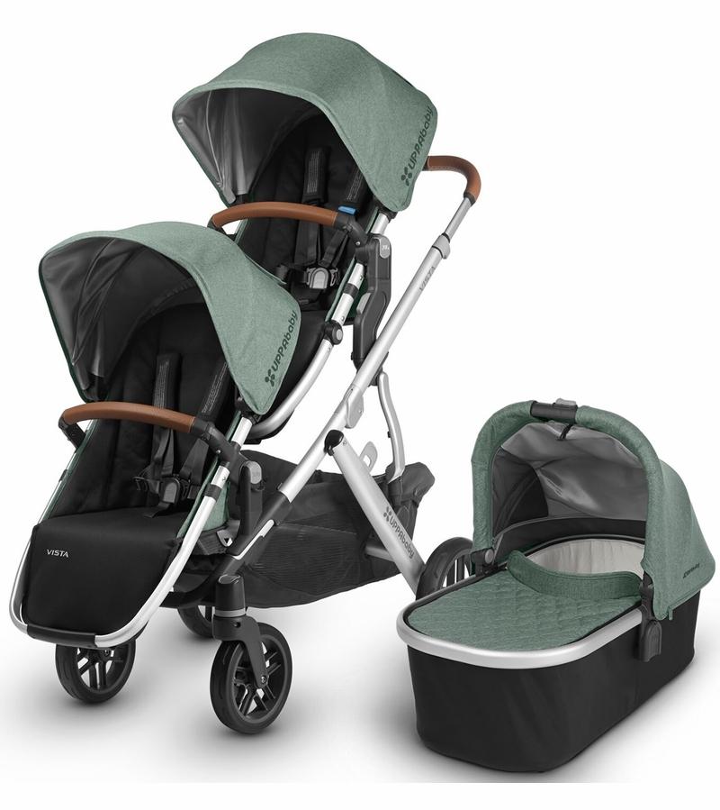uppababy-2018-vista-double-stroller-emmett-green-melange-silver-saddle-leather-26.jpg