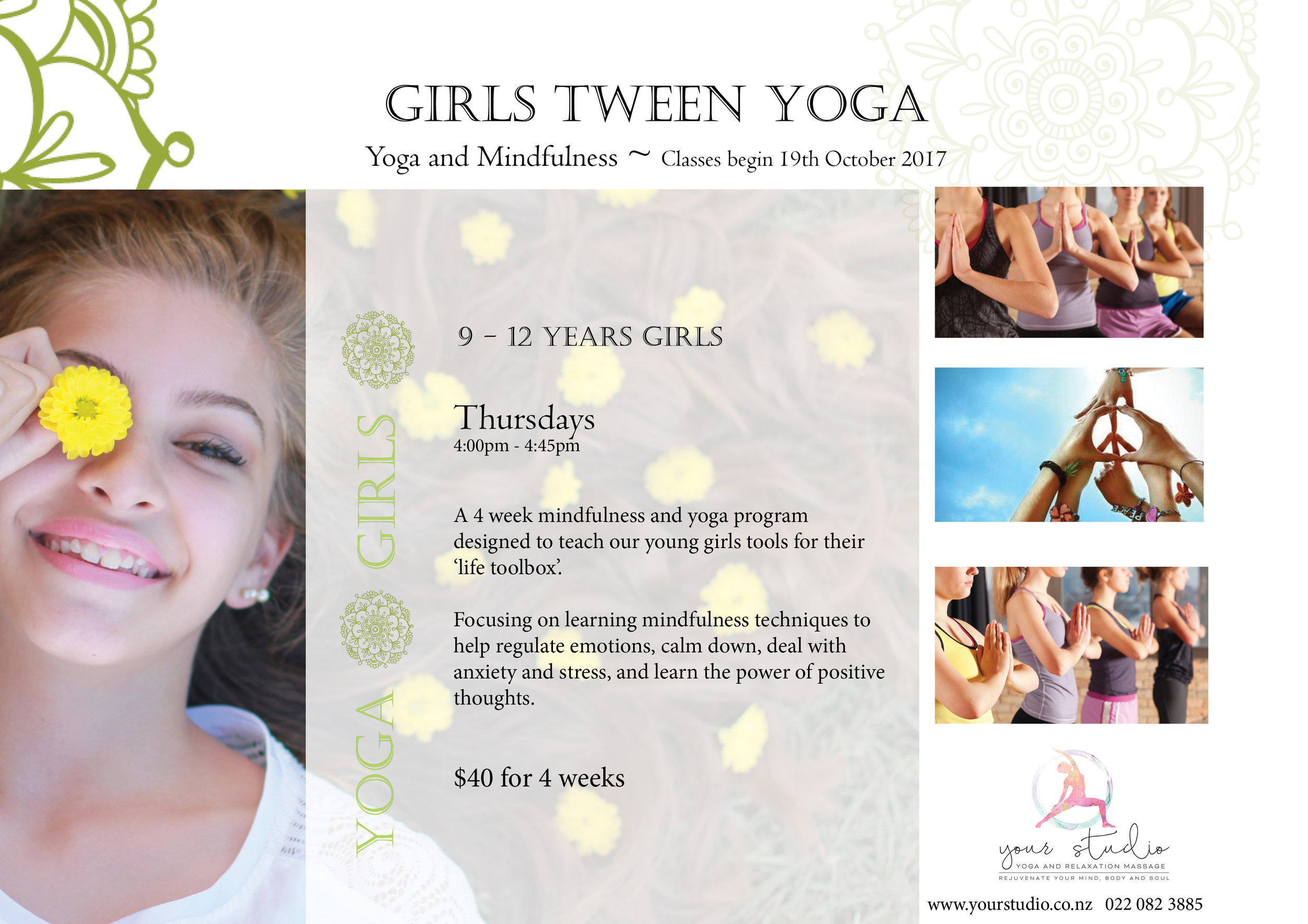 Girl tween yoga Invercargill.jpg