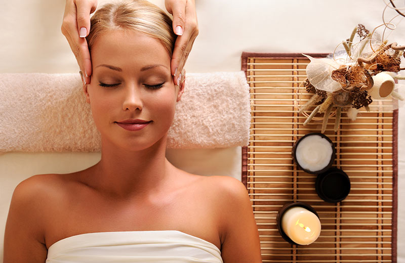 Relaxation Massage Treatments in Invercargill