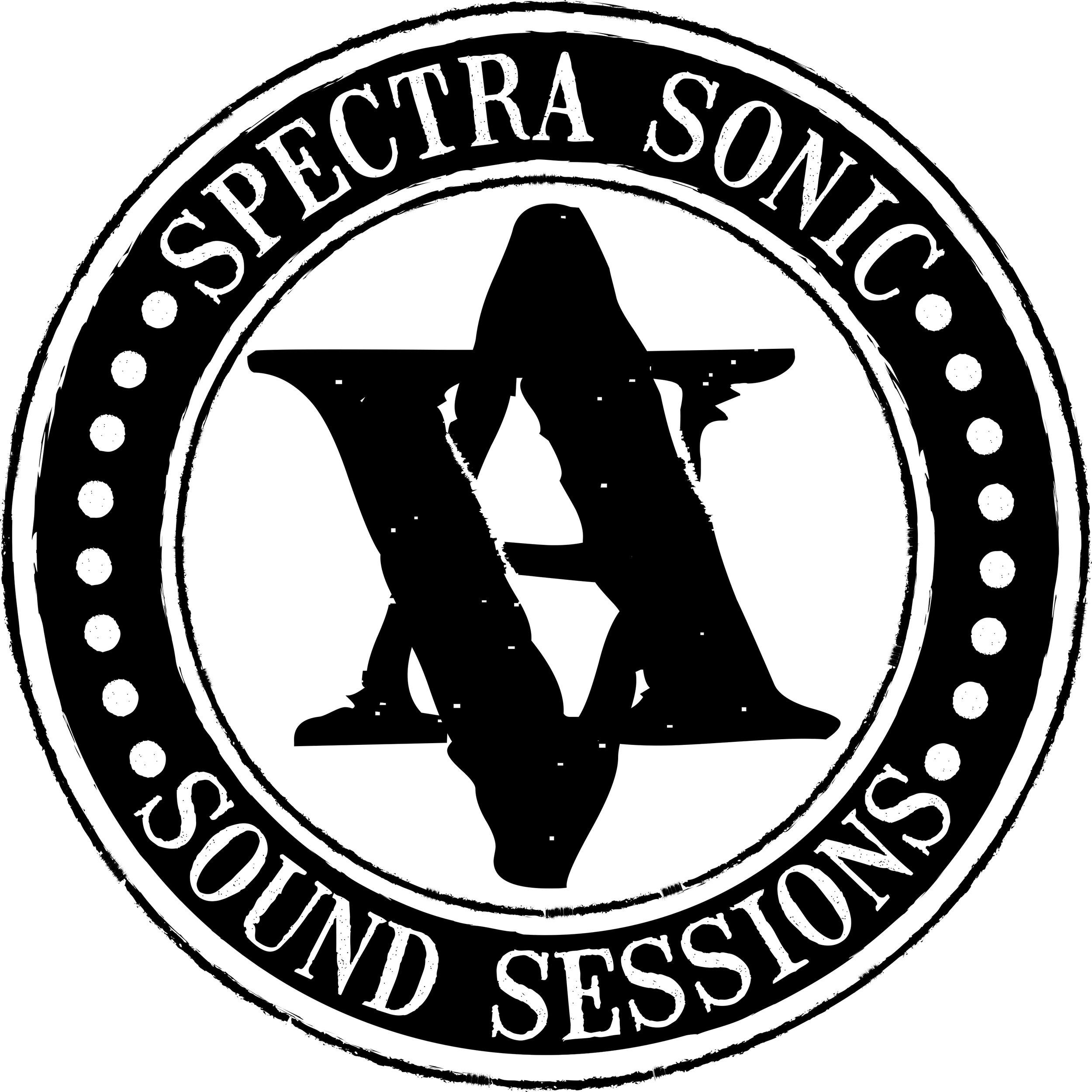 Spectra Sonic LOGO 2.jpg