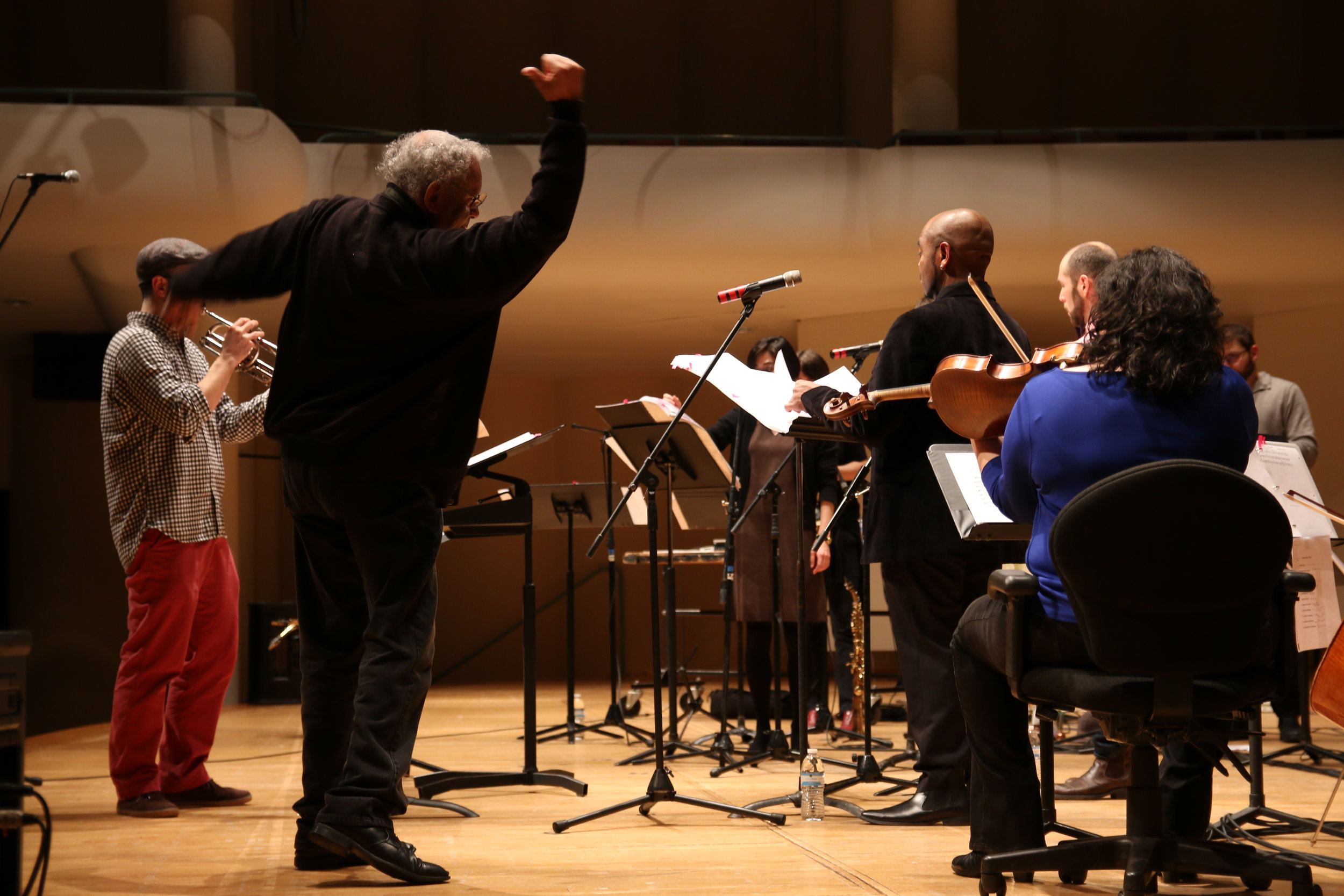 Conducting The Trillium Opera Excerpts 2.JPG