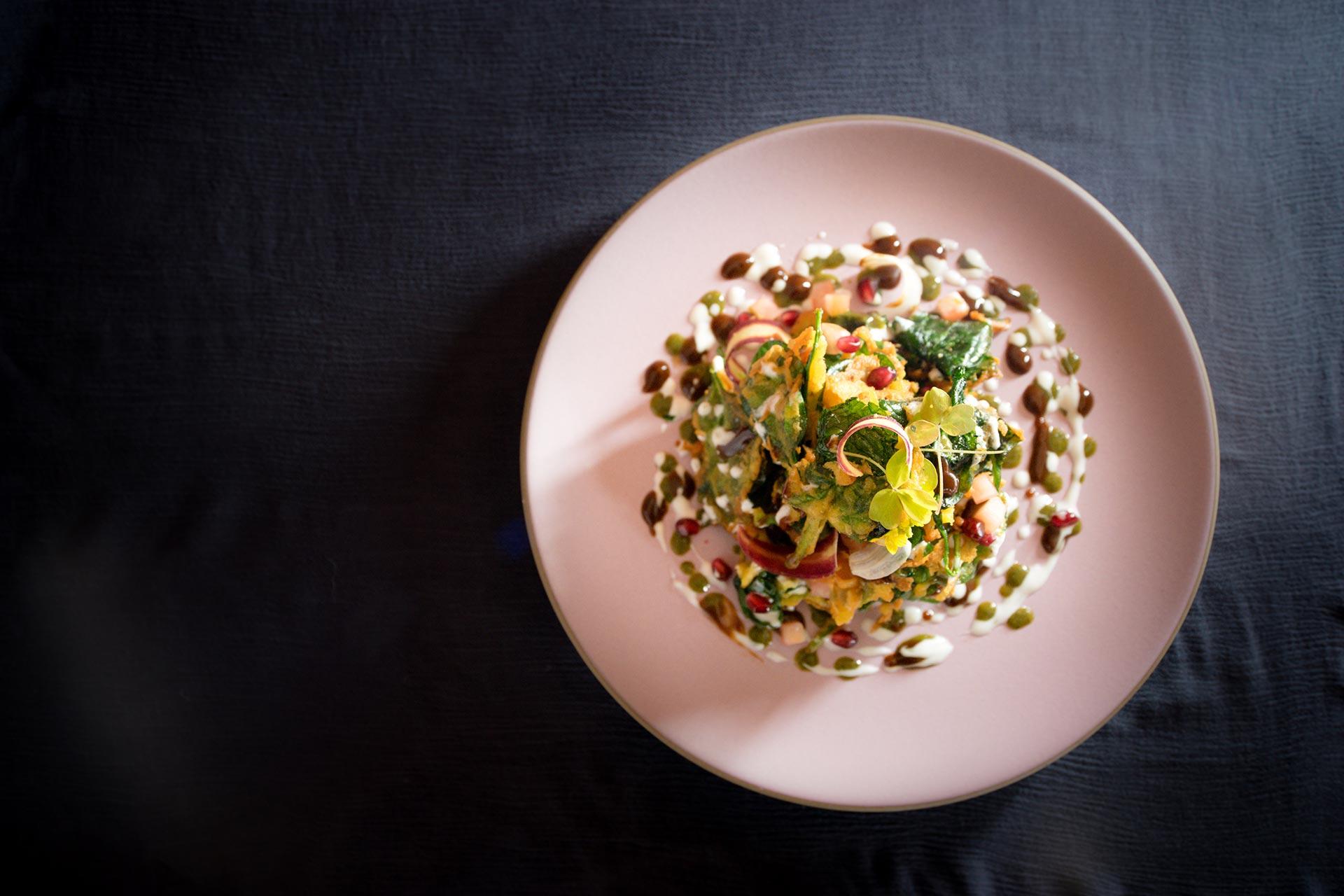 keeva-sf-restaurant-food-photographer-a-few-good-clicks-15.jpg