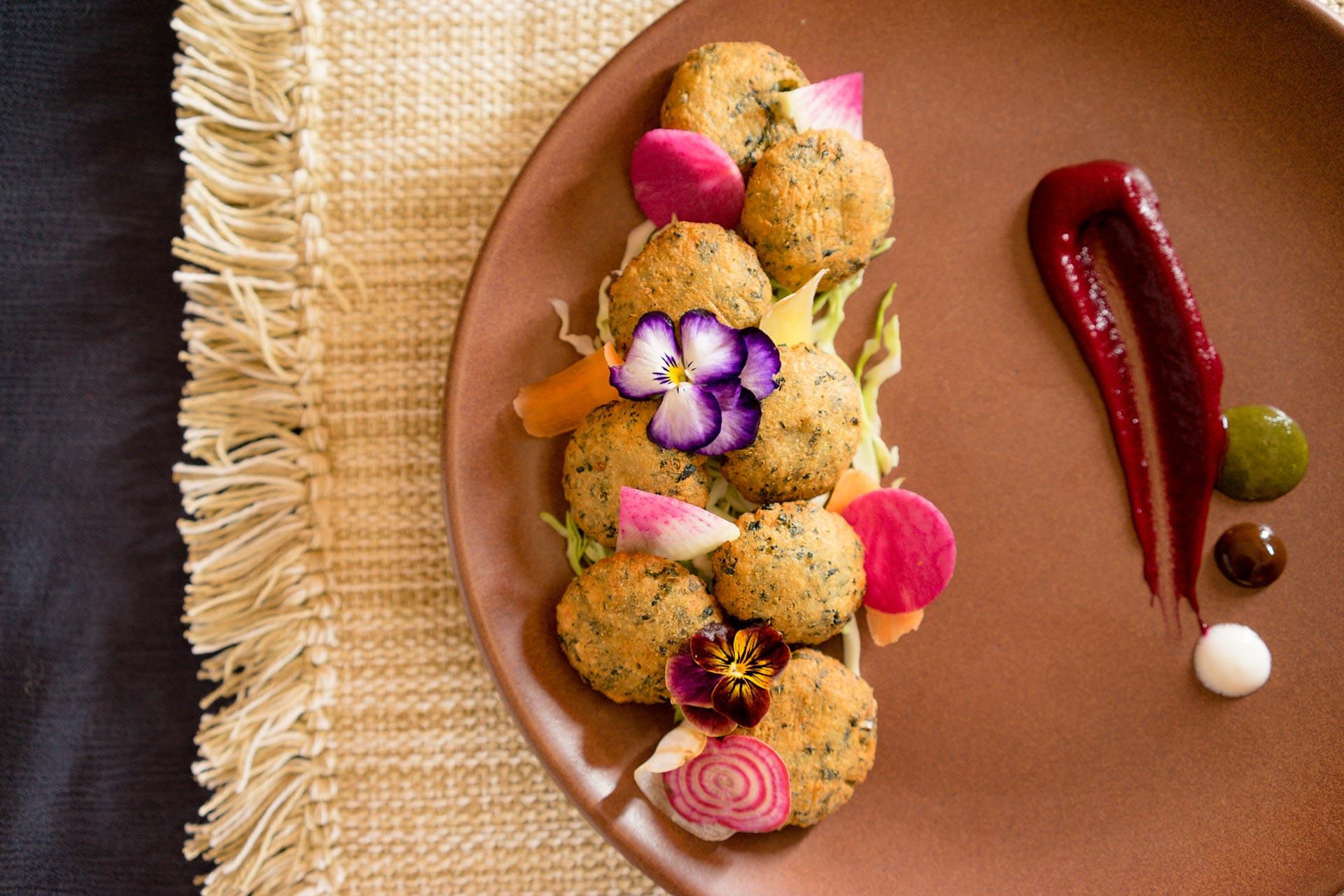 keeva-sf-restaurant-food-photographer-a-few-good-clicks-17.jpg