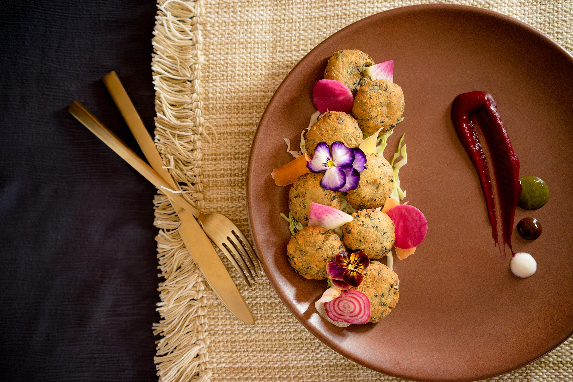 keeva-sf-restaurant-food-photographer-a-few-good-clicks-18.jpg
