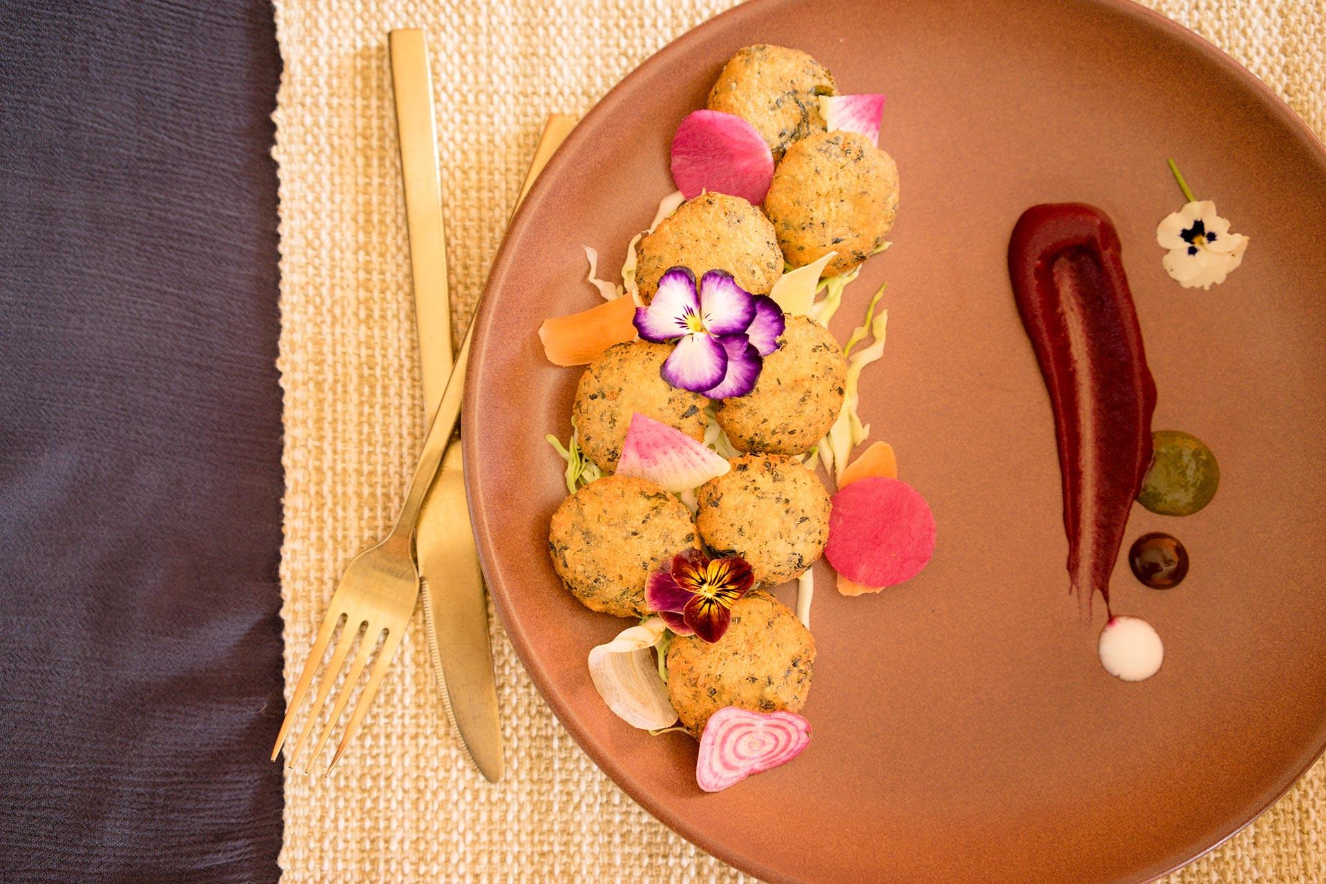 keeva-sf-restaurant-food-photographer-a-few-good-clicks-22.jpg