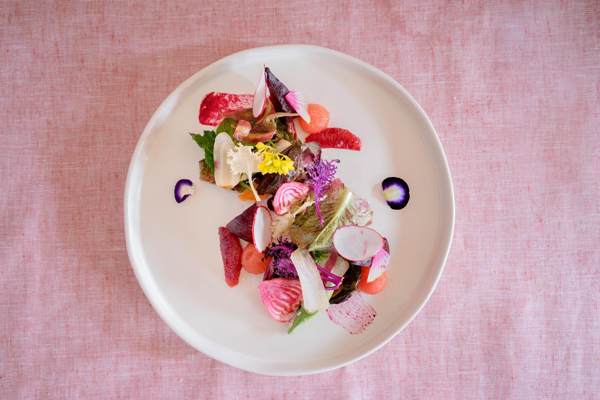 keeva-sf-restaurant-food-photographer-a-few-good-clicks-40.jpg