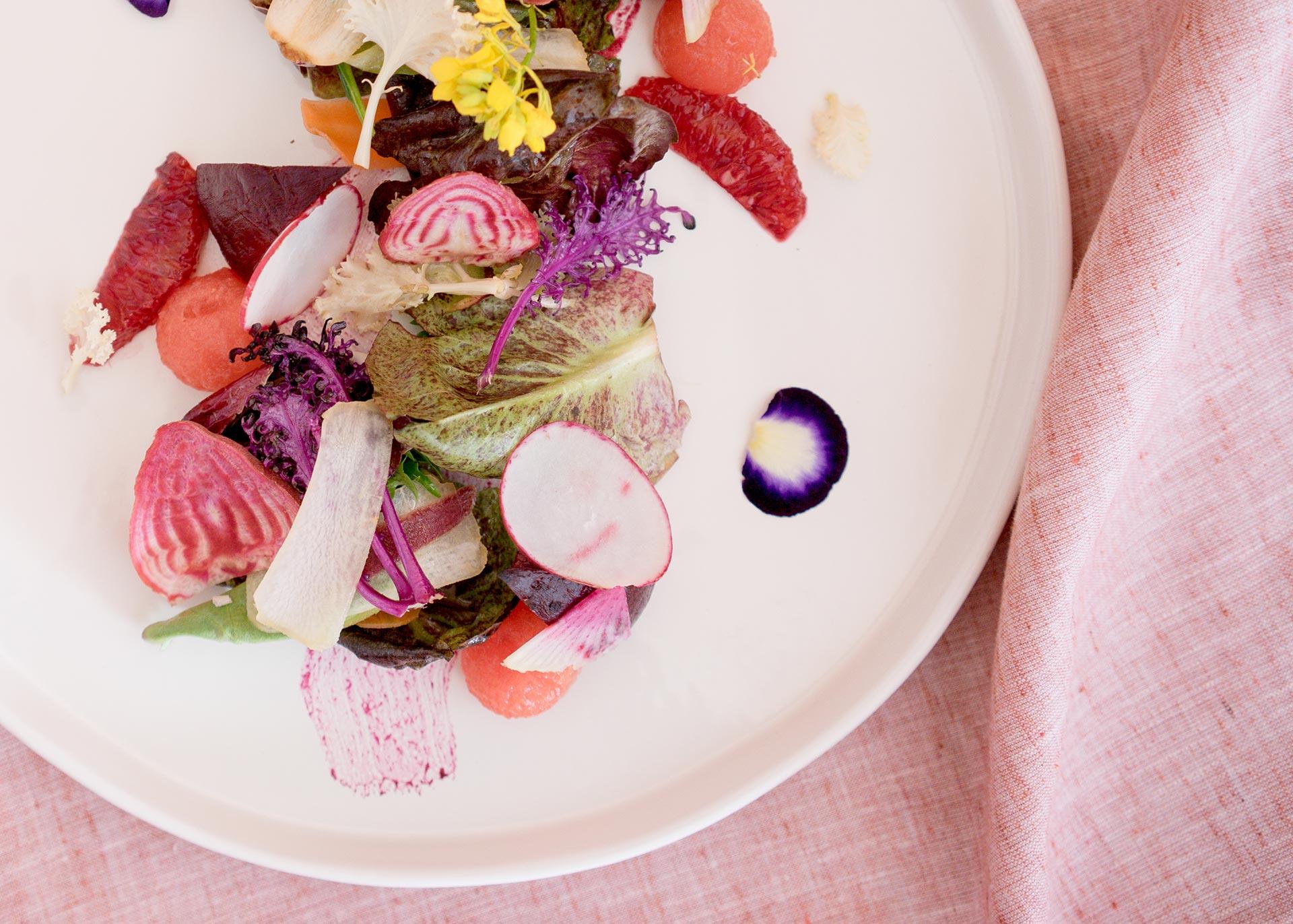 keeva-sf-restaurant-food-photographer-a-few-good-clicks-44-2.jpg
