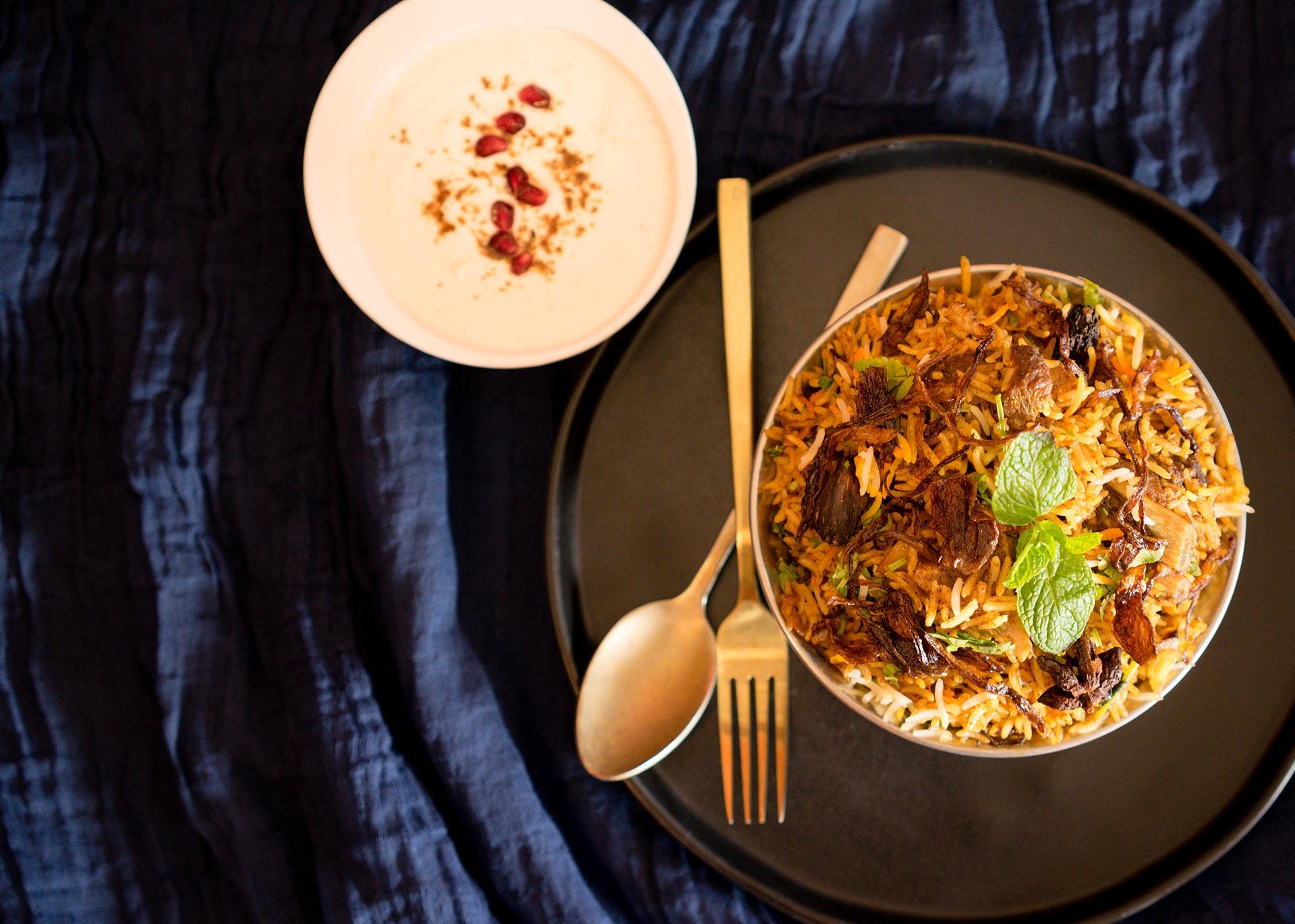 keeva-sf-restaurant-food-photographer-a-few-good-clicks-52-copy.jpg
