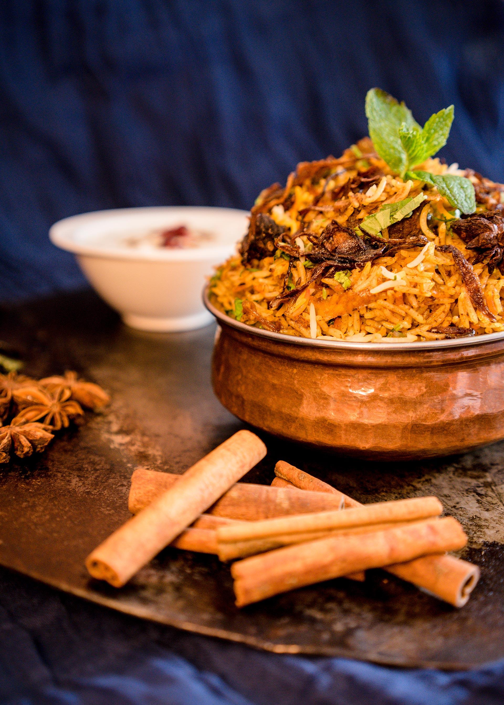 keeva-sf-restaurant-food-photographer-a-few-good-clicks-54.jpg
