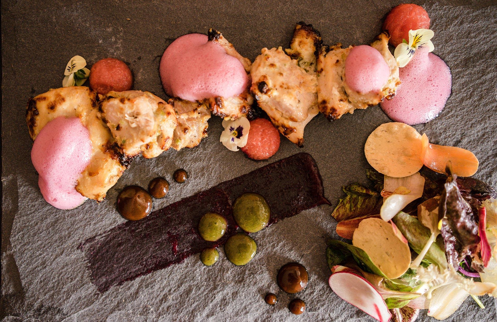 keeva-sf-restaurant-food-photographer-a-few-good-clicks-60.jpg