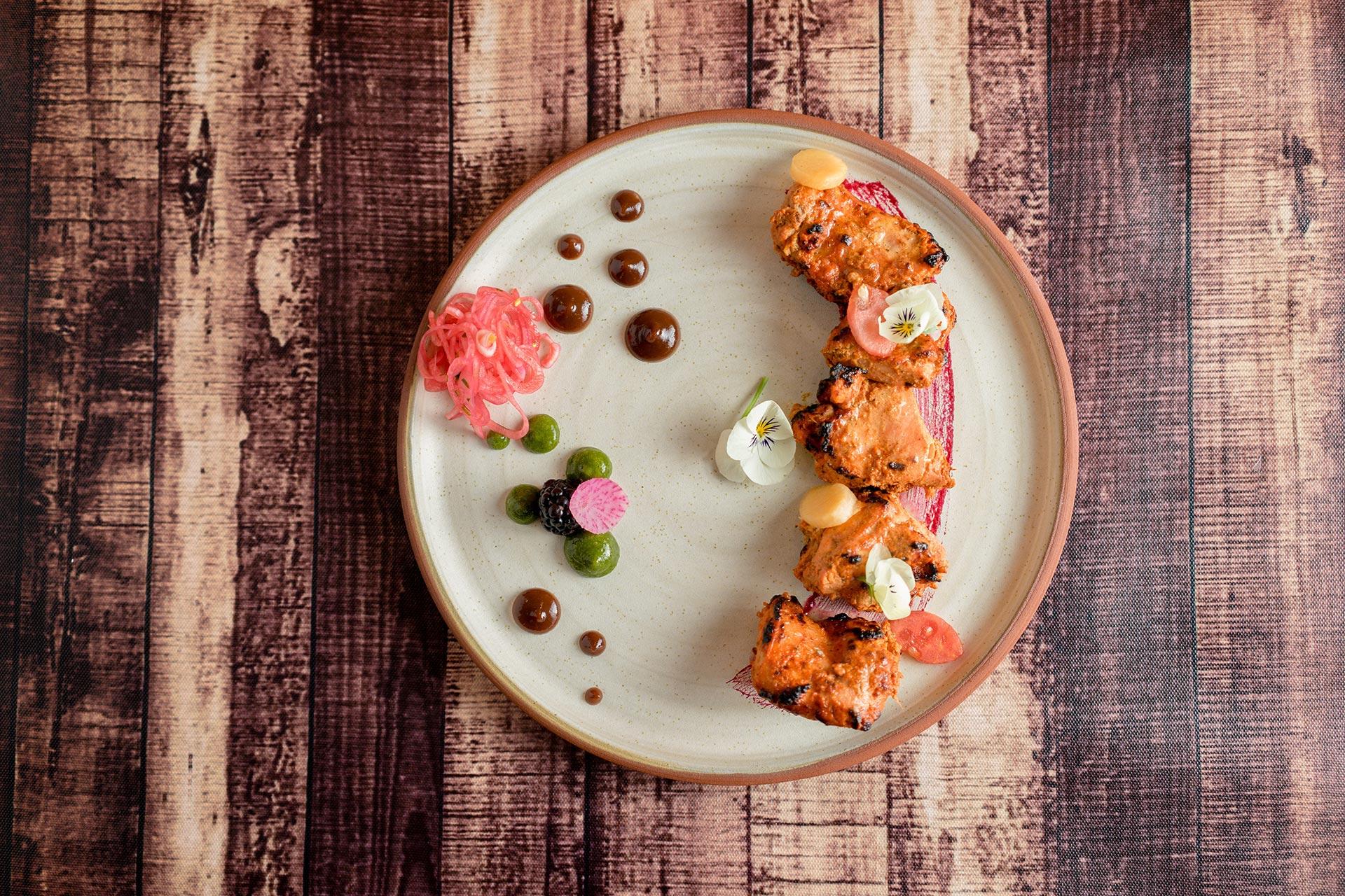 san-francisco-restaurant-food-photographer-a-few-good-clicks-net-81.jpg