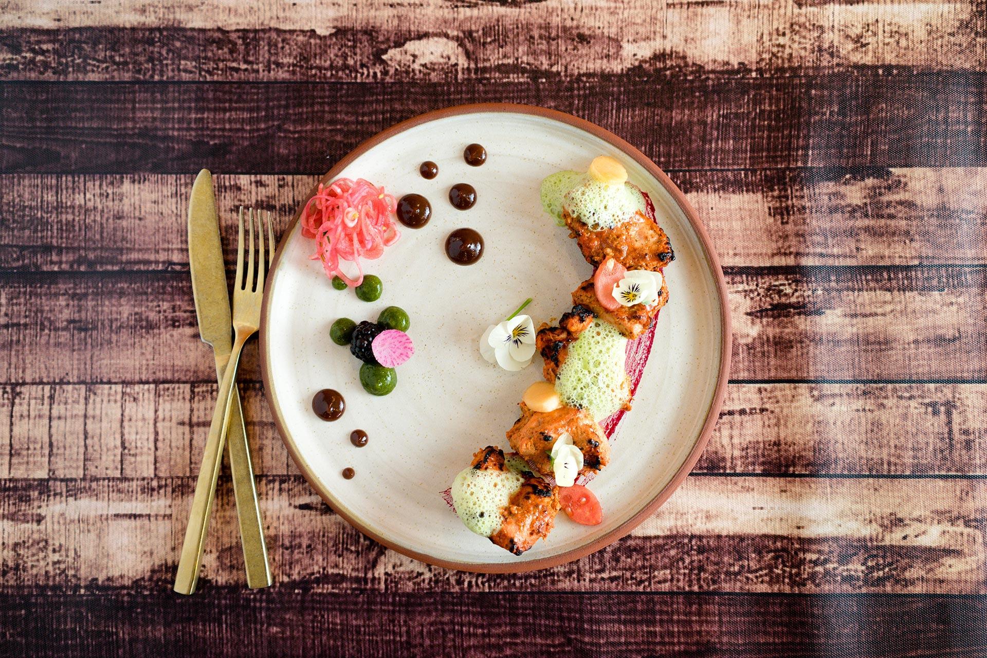 san-francisco-restaurant-food-photographer-a-few-good-clicks-net-86.jpg