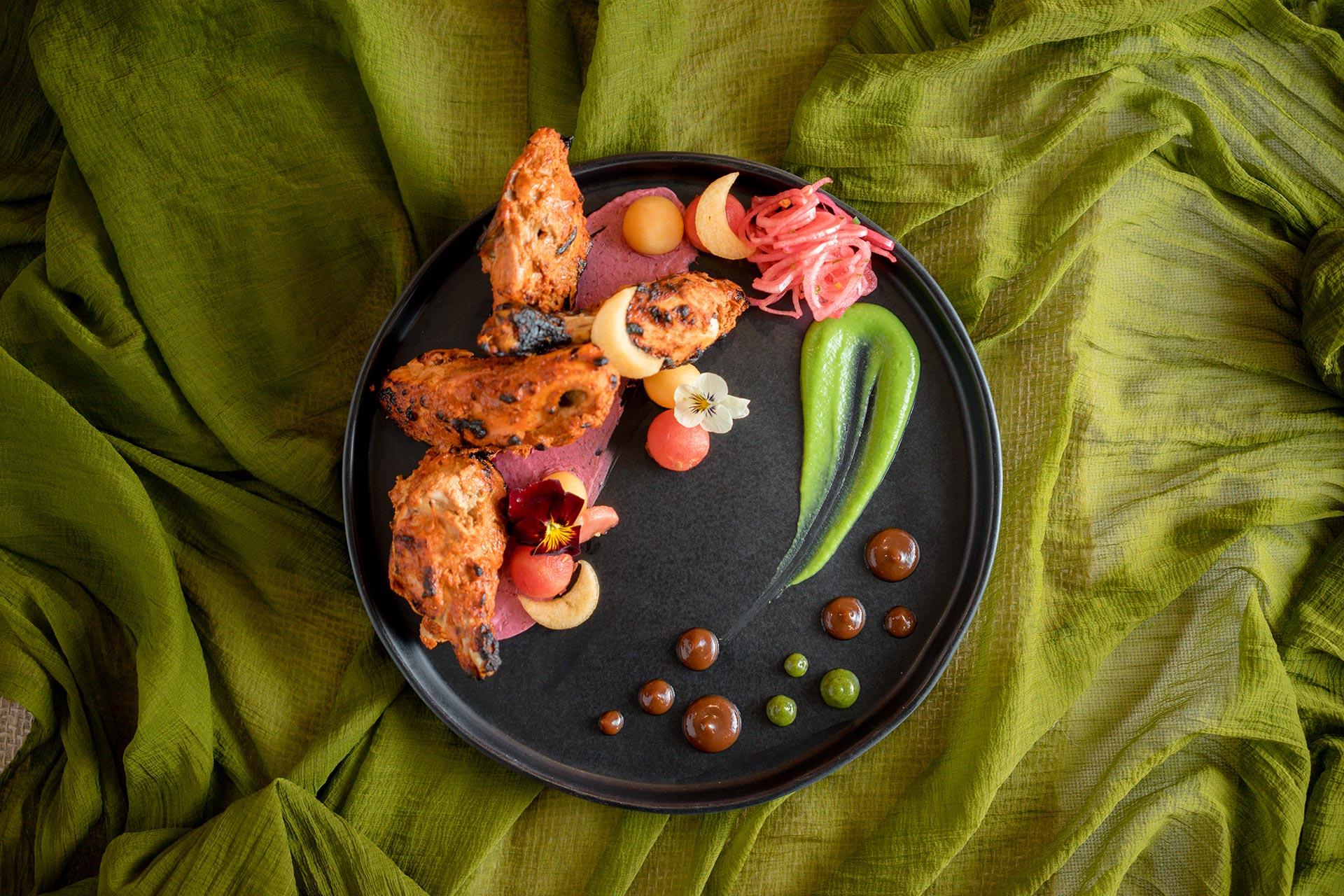 san-francisco-restaurant-food-photographer-a-few-good-clicks-net-105-copy.jpg