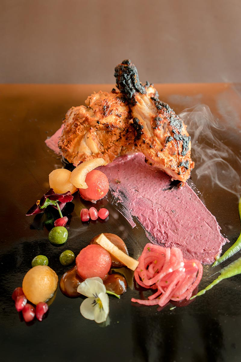 san-francisco-restaurant-food-photographer-a-few-good-clicks-net-118.jpg