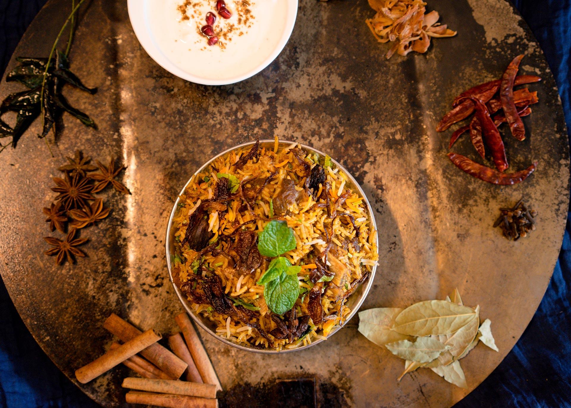 keeva-sf-restaurant-food-photographer-a-few-good-clicks-55.jpg