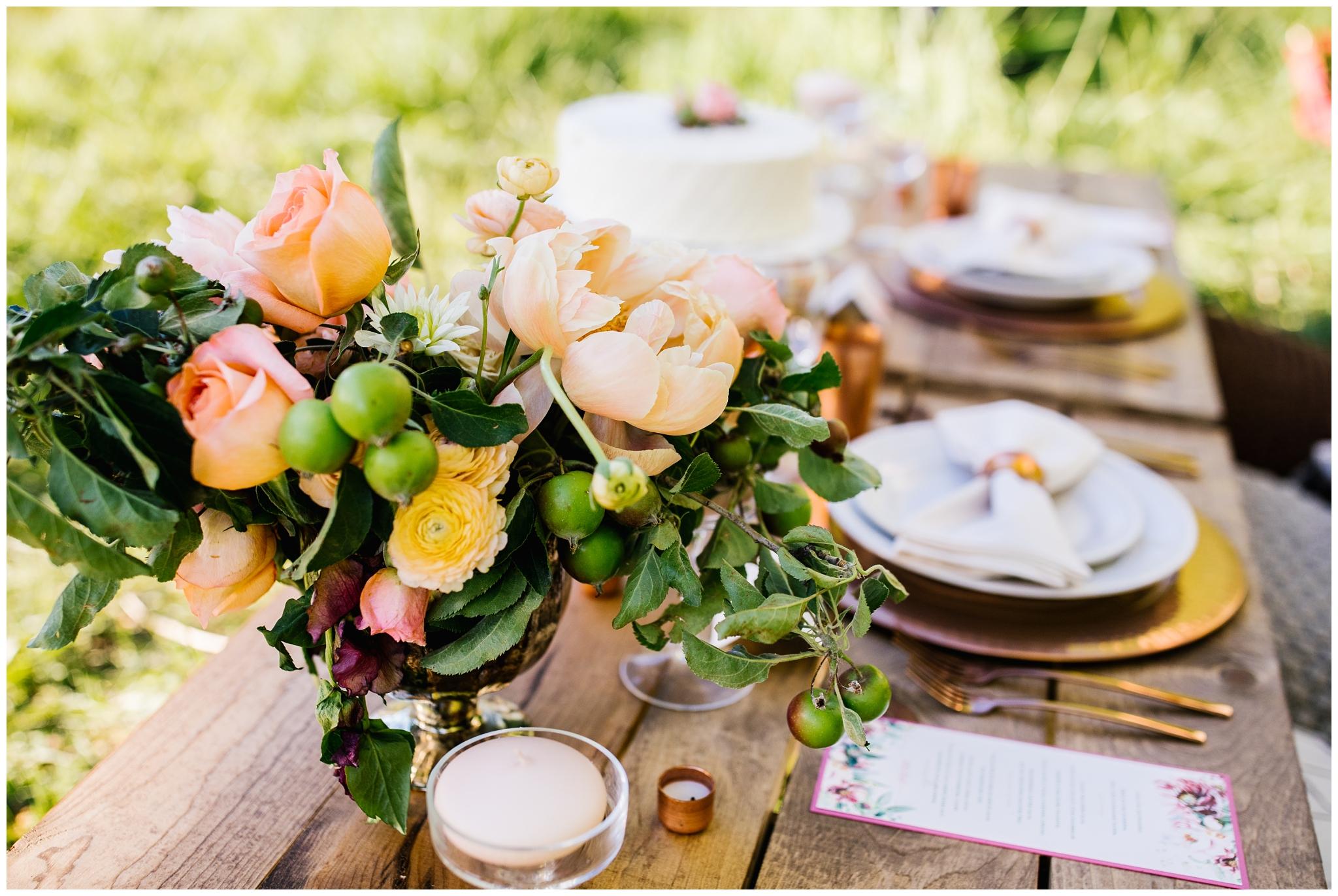 Lizzie-B-Imagery-Utah-Wedding-Photographer-Park-City-Photographer_0021.jpg