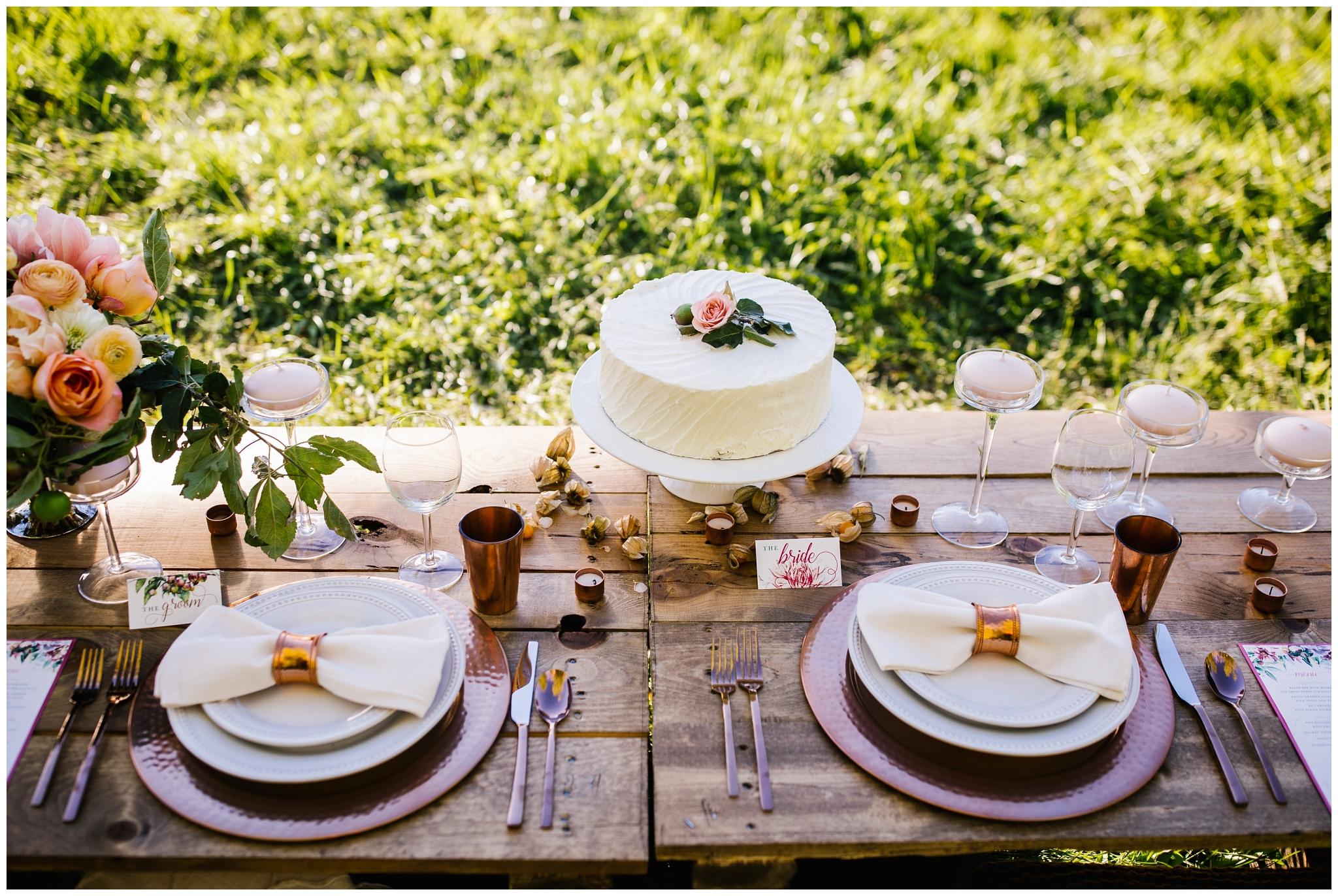 Lizzie-B-Imagery-Utah-Wedding-Photographer-Park-City-Photographer_0025.jpg