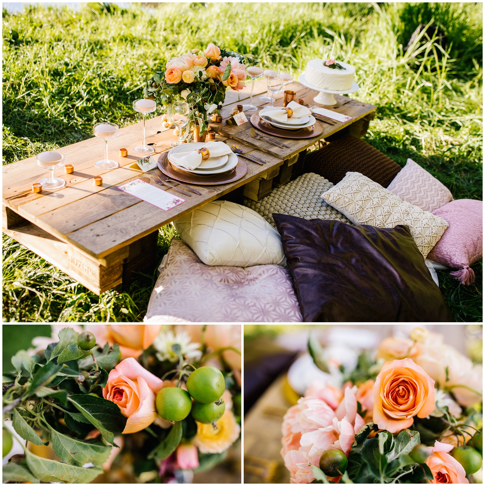 Lizzie-B-Imagery-Utah-Wedding-Photographer-Park-City-Photographer_0026.jpg