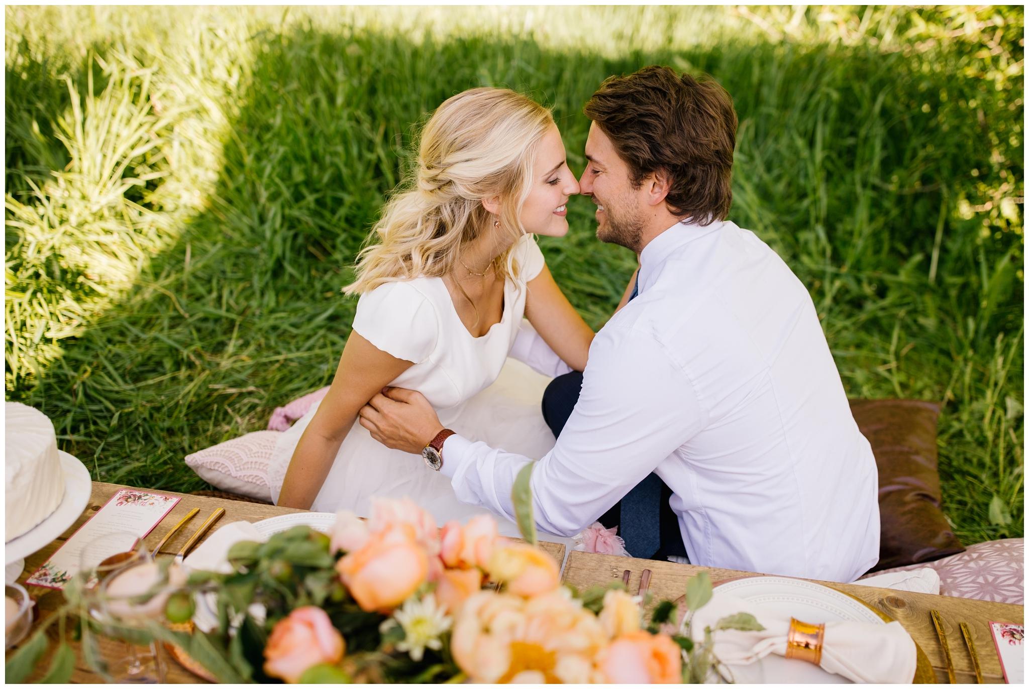 Lizzie-B-Imagery-Utah-Wedding-Photographer-Park-City-Photographer_0029.jpg