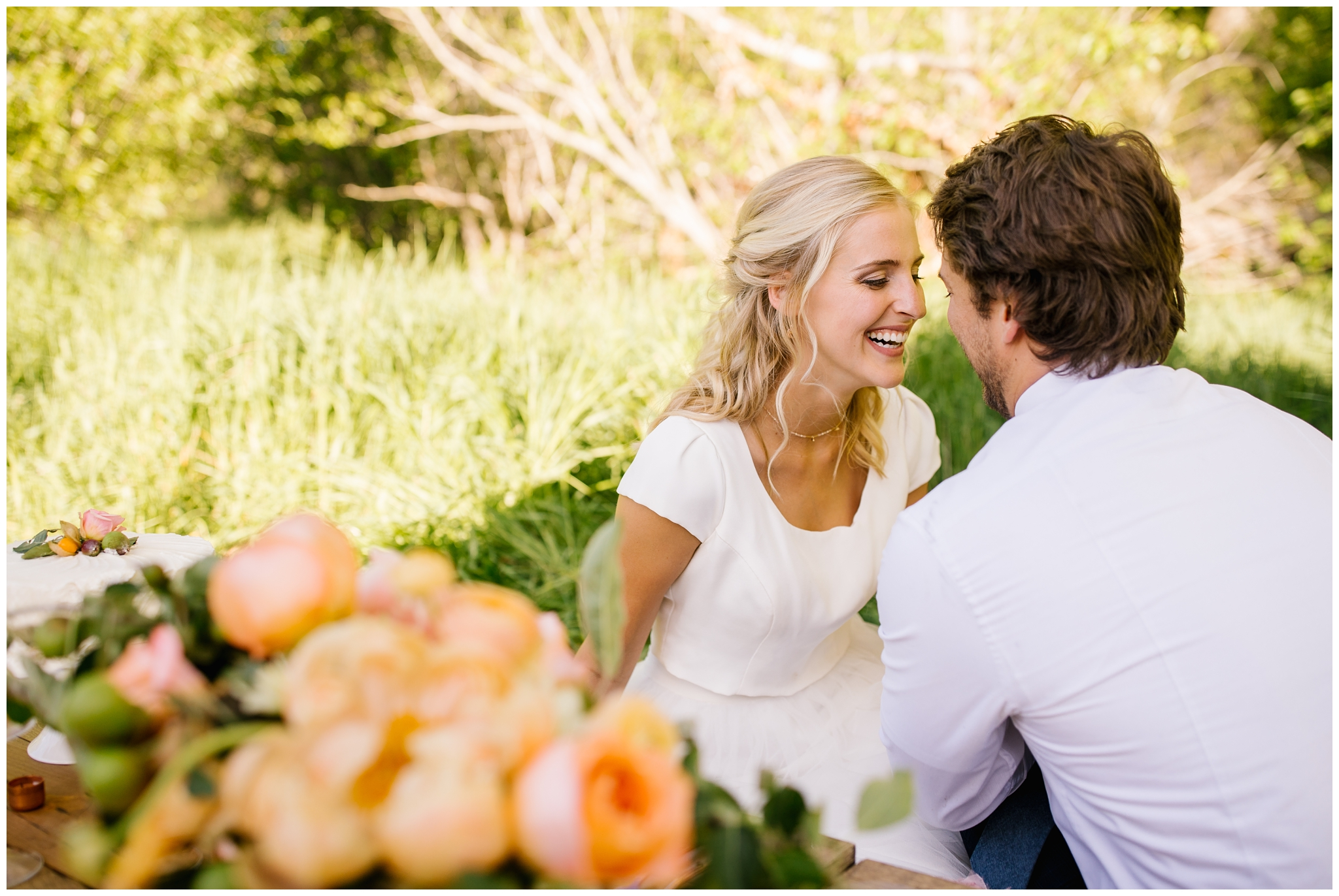 Lizzie-B-Imagery-Utah-Wedding-Photographer-Park-City-Photographer_0031.jpg