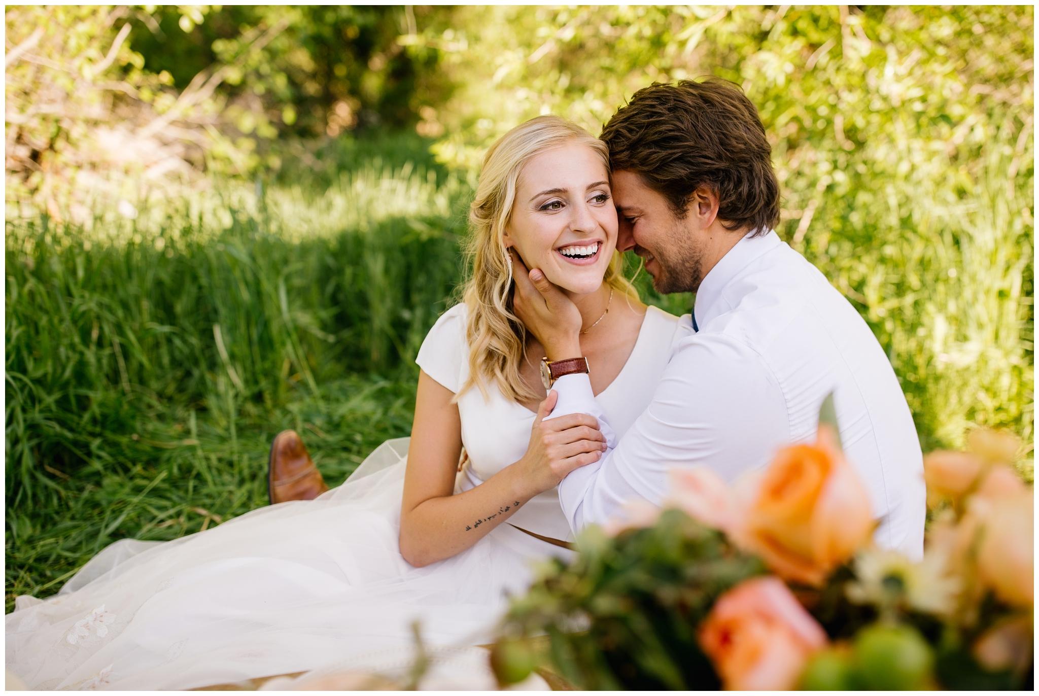 Lizzie-B-Imagery-Utah-Wedding-Photographer-Park-City-Photographer_0032.jpg