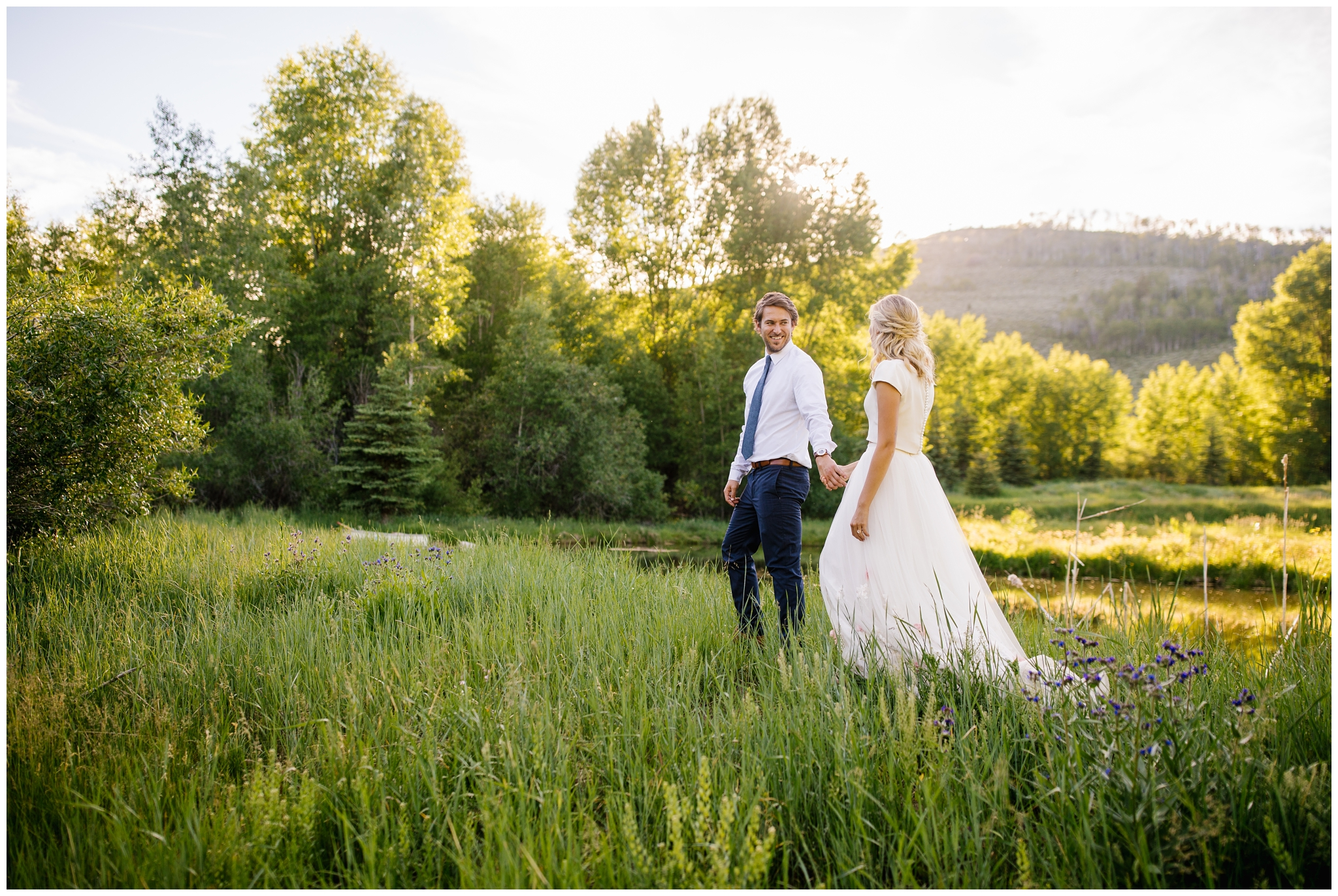 Lizzie-B-Imagery-Utah-Wedding-Photographer-Park-City-Photographer_0035.jpg
