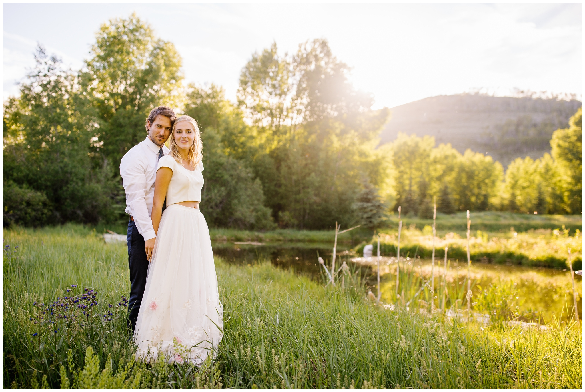 Lizzie-B-Imagery-Utah-Wedding-Photographer-Park-City-Photographer_0038.jpg