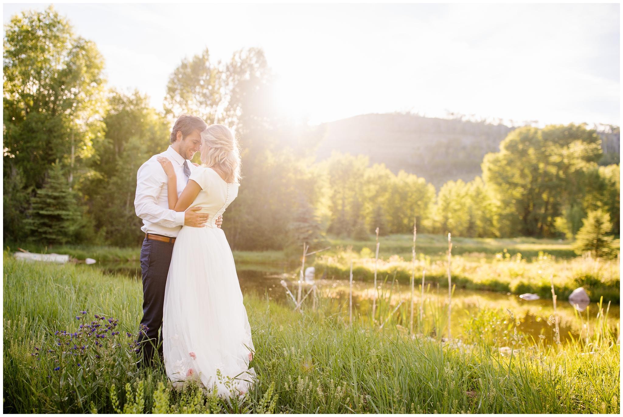 Lizzie-B-Imagery-Utah-Wedding-Photographer-Park-City-Photographer_0039.jpg