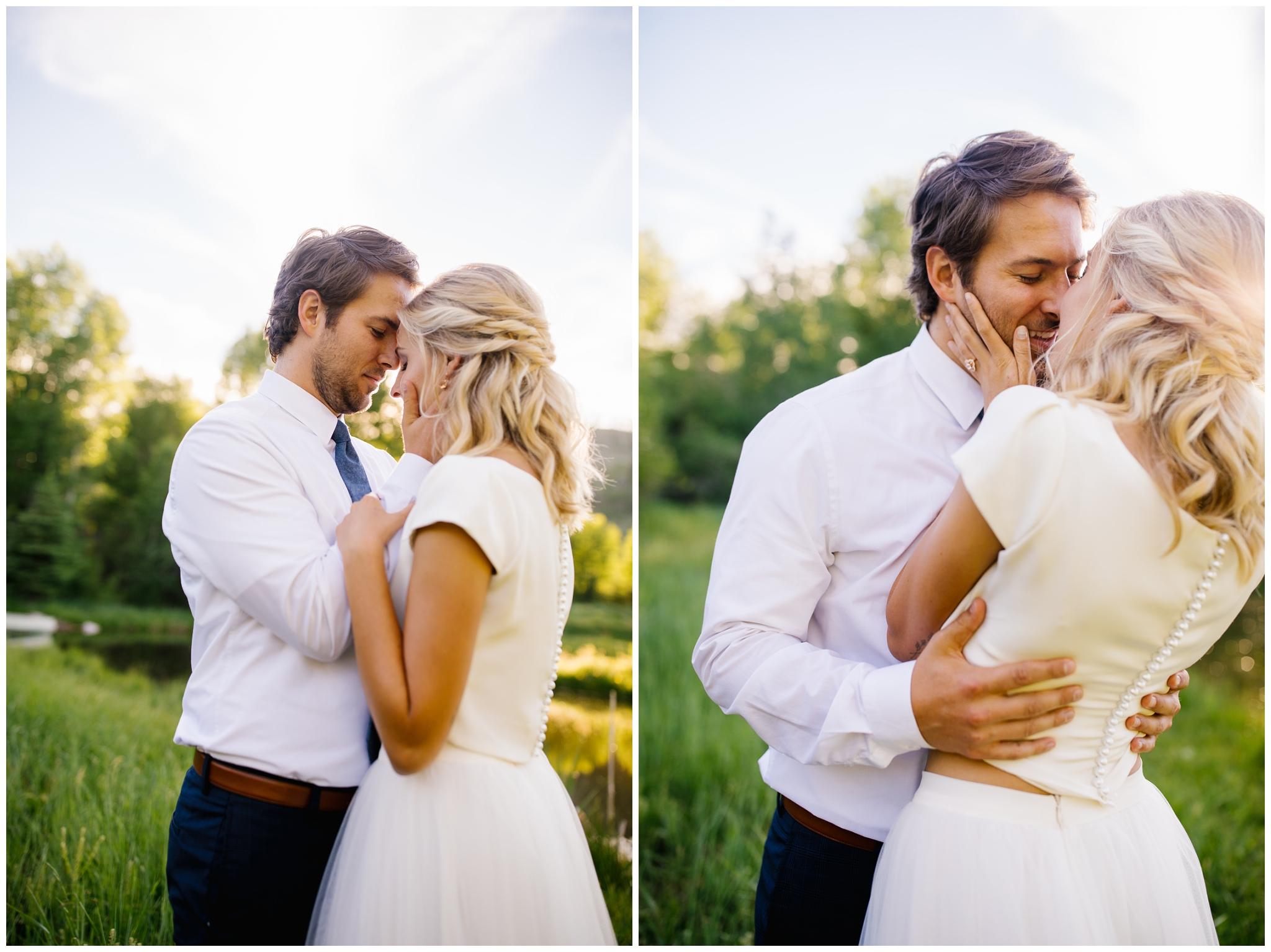 Lizzie-B-Imagery-Utah-Wedding-Photographer-Park-City-Photographer_0042.jpg