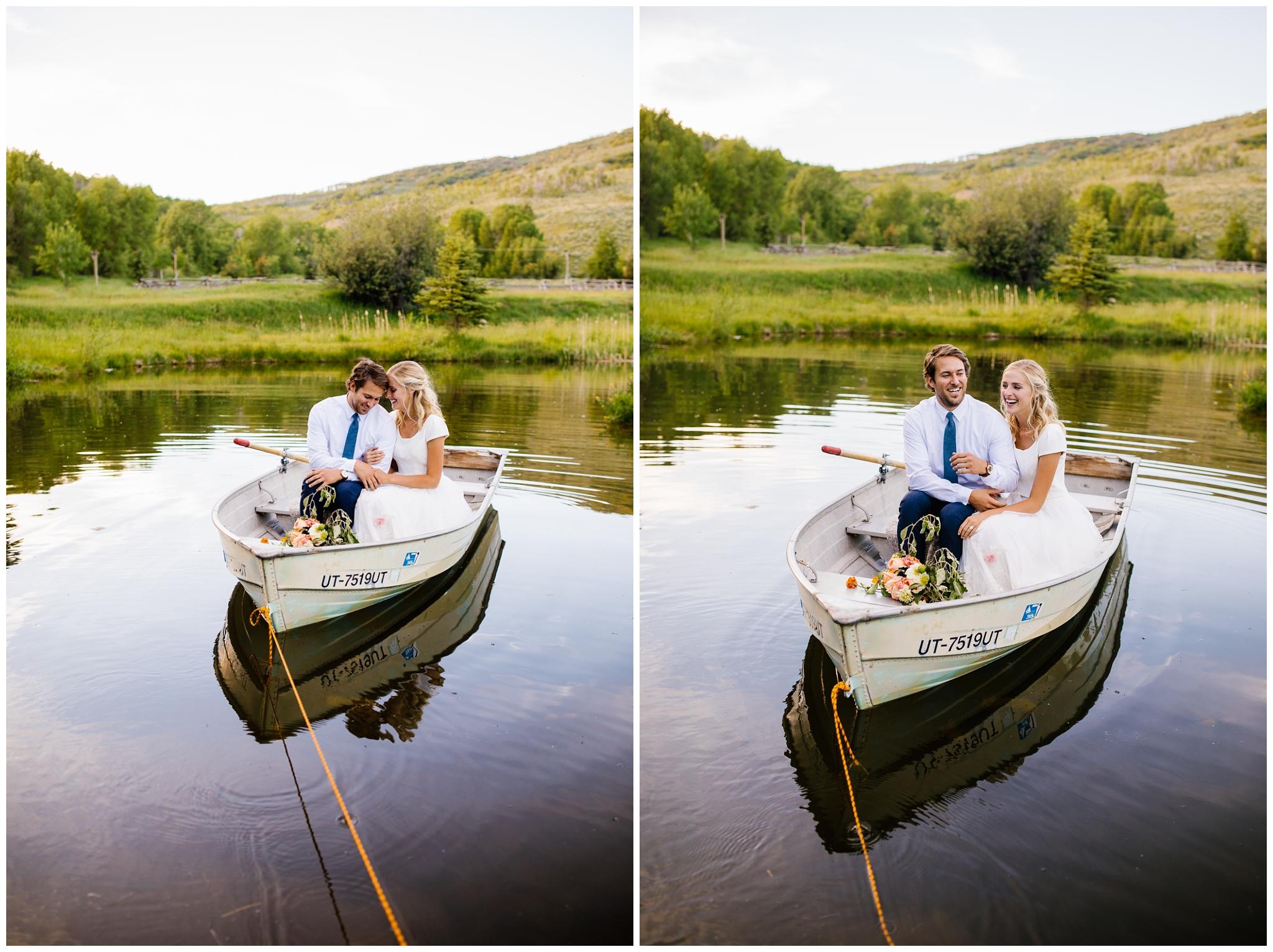 Lizzie-B-Imagery-Utah-Wedding-Photographer-Park-City-Photographer_0044.jpg