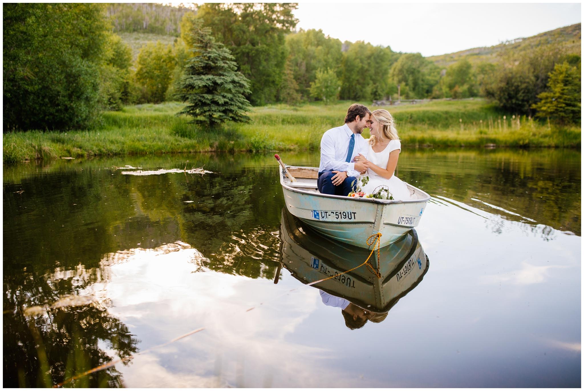 Lizzie-B-Imagery-Utah-Wedding-Photographer-Park-City-Photographer_0045.jpg